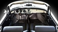 1963 Porsche 356B T6 Cabriolet presented as lot S63 at Monterey, CA 2013 - thumbail image4