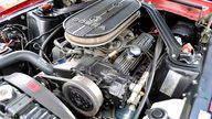 1968 Shelby GT350 Convertible 4-Speed, Factory Air, AACA National First presented as lot S72 at Monterey, CA 2013 - thumbail image6