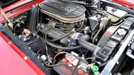 1968 Shelby GT350 Convertible 4-Speed, Factory Air, AACA National First presented as lot S72 at Monterey, CA 2013 - thumbail image7