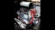 1956 Ford F100 Pickup 408/504 HP, Automatic presented as lot S83 at Monterey, CA 2013 - thumbail image6