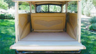 1937 Ford Woody Wagon 355 CI, Steel Body with Maple Paneling presented as lot S85 at Monterey, CA 2013 - thumbail image6