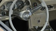 1963 Studebaker Avanti Coupe Dealer Installed R3 Package presented as lot S89 at Monterey, CA 2013 - thumbail image7