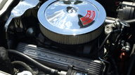 1967 Chevrolet Corvette Convertible 327/350 HP, 4-Speed, Factory Air presented as lot S102 at Monterey, CA 2013 - thumbail image7