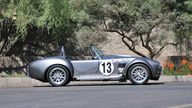 1965 Shelby Cobra Replica 408/450 HP, 4-Speed presented as lot S108 at Monterey, CA 2013 - thumbail image2