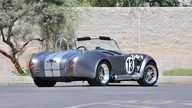 1965 Shelby Cobra Replica 408/450 HP, 4-Speed presented as lot S108 at Monterey, CA 2013 - thumbail image3