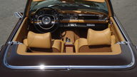 1969 Mercedes-Benz 280SL Pagoda Convertible 4-Speed, Two Tops presented as lot S109 at Monterey, CA 2013 - thumbail image8