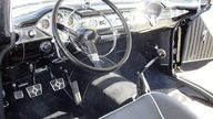 1955 Chevrolet Bel Air 540 CI, 5-Speed presented as lot S111 at Monterey, CA 2013 - thumbail image5