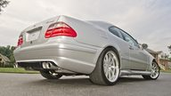 1999 Mercedes-Benz CLK60 GT RENNtech Widebody presented as lot S123 at Monterey, CA 2013 - thumbail image11