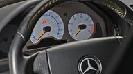1999 Mercedes-Benz CLK60 GT RENNtech Widebody presented as lot S123 at Monterey, CA 2013 - thumbail image5