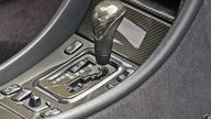 1999 Mercedes-Benz CLK60 GT RENNtech Widebody presented as lot S123 at Monterey, CA 2013 - thumbail image6