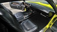 1971 Dodge Challenger R/T V-Code 440 Six Pack presented as lot S125 at Monterey, CA 2013 - thumbail image5