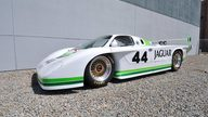 1982 Jaguar XJR-5 GTP Race Car Serial No. 001, The First XJR-5 Constructed presented as lot S129 at Monterey, CA 2013 - thumbail image12