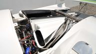 1982 Jaguar XJR-5 GTP Race Car Serial No. 001, The First XJR-5 Constructed presented as lot S129 at Monterey, CA 2013 - thumbail image7
