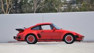 1987 Porsche 911 Turbo Slantnose 1 of 144 Built in 1987 presented as lot S130 at Monterey, CA 2013 - thumbail image2