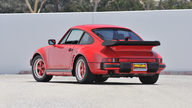 1987 Porsche 911 Turbo Slantnose 1 of 144 Built in 1987 presented as lot S130 at Monterey, CA 2013 - thumbail image3