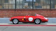 1954 Ferrari 750 Monza Spider Scaglietti S/N 0462MD, Known Ownership History From New presented as lot S132 at Monterey, CA 2013 - thumbail image9