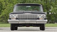 1962 Chevrolet Bel Air Lightweight Bubble Top Aluminum Front End, Factory Service Package presented as lot S135 at Monterey, CA 2013 - thumbail image4