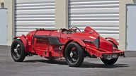 1931 Bentley Le Mans Special Modeled After the Famous Birkin Blower presented as lot S142 at Monterey, CA 2013 - thumbail image2