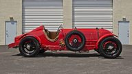 1931 Bentley Le Mans Special Modeled After the Famous Birkin Blower presented as lot S142 at Monterey, CA 2013 - thumbail image3