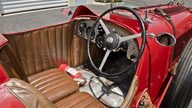 1931 Bentley Le Mans Special Modeled After the Famous Birkin Blower presented as lot S142 at Monterey, CA 2013 - thumbail image7
