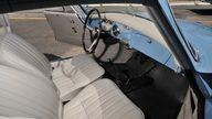 1960 Porsche 356B Reutter Cabriolet Recent Rotisserie Restoration presented as lot S143 at Monterey, CA 2013 - thumbail image5