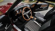 1969 Ford Mustang Boss 429 Fastback KK #1687 presented as lot S144 at Monterey, CA 2013 - thumbail image4