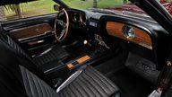 1969 Ford Mustang Boss 429 Fastback KK #1687 presented as lot S144 at Monterey, CA 2013 - thumbail image5