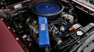 1969 Ford Mustang Boss 429 Fastback KK #1687 presented as lot S144 at Monterey, CA 2013 - thumbail image7