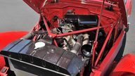 1936 Cord 810 Sportsman 288 CI, 4-Speed presented as lot S148 at Monterey, CA 2013 - thumbail image7