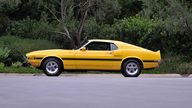 1969 Shelby GT500 Fastback Formerly Owned by Carroll Shelby presented as lot S157 at Monterey, CA 2013 - thumbail image2