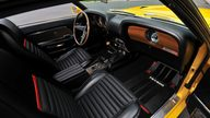 1969 Shelby GT500 Fastback Formerly Owned by Carroll Shelby presented as lot S157 at Monterey, CA 2013 - thumbail image5