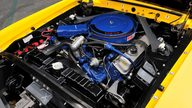 1969 Shelby GT500 Fastback Formerly Owned by Carroll Shelby presented as lot S157 at Monterey, CA 2013 - thumbail image6