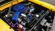 1969 Shelby GT500 Fastback Formerly Owned by Carroll Shelby presented as lot S157 at Monterey, CA 2013 - thumbail image7