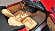 1963 Modena Spyder California Used in the Movie Ferris Bueller's Day Off presented as lot S163 at Monterey, CA 2013 - thumbail image5