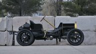 1908 Isotta Fraschini Tipo FENC Two Seater 1 of 2 Tipo FENC Examples Known to Exist presented as lot S165 at Monterey, CA 2013 - thumbail image2