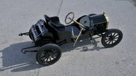 1908 Isotta Fraschini Tipo FENC Two Seater 1 of 2 Tipo FENC Examples Known to Exist presented as lot S165 at Monterey, CA 2013 - thumbail image8