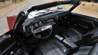 1970 Chevrolet Chevelle Convertible 454/450 HP, 4-Speed presented as lot S170 at Monterey, CA 2013 - thumbail image4