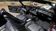 1970 Chevrolet Chevelle Convertible 454/450 HP, 4-Speed presented as lot S170 at Monterey, CA 2013 - thumbail image5