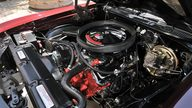 1970 Chevrolet Chevelle Convertible 454/450 HP, 4-Speed presented as lot S170 at Monterey, CA 2013 - thumbail image6