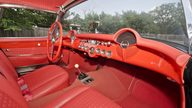 1957 Chevrolet Corvette Convertible 283 CI, 4-Speed presented as lot S175 at Monterey, CA 2013 - thumbail image3