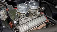 1957 Chevrolet Corvette Convertible 283 CI, 4-Speed presented as lot S175 at Monterey, CA 2013 - thumbail image7