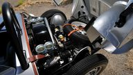 1955 Porsche 550/1500 RS Spyder Chassis No. 550-0077 presented as lot S134 at Monterey, CA 2013 - thumbail image5