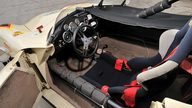 1958 Porsche 356A Speedster Race Car Chassis No. 84333 presented as lot S146.1 at Monterey, CA 2013 - thumbail image4