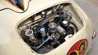 1958 Porsche 356A Speedster Race Car Chassis No. 84333 presented as lot S146.1 at Monterey, CA 2013 - thumbail image6