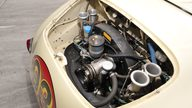 1958 Porsche 356A Speedster Race Car Chassis No. 84333 presented as lot S146.1 at Monterey, CA 2013 - thumbail image7