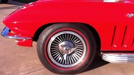 1966 Chevrolet Corvette Convertible 327 CI, 4-Speed presented as lot F51 at Monterey, CA 2013 - thumbail image7