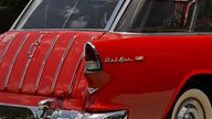 1955 Chevrolet Nomad Wagon 265 CI, Automatic presented as lot F146 at Monterey, CA 2013 - thumbail image11