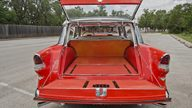 1955 Chevrolet Nomad Wagon 265 CI, Automatic presented as lot F146 at Monterey, CA 2013 - thumbail image6