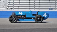 1932 Hupp Comet No. 4 Indy Car 5th Place Finish at the 1932 Indianapolis 500 presented as lot S148.1 at Monterey, CA 2013 - thumbail image2