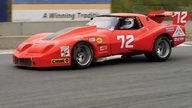 1974 Chevrolet Corvette IMSA Race Car 358/615 HP, Greenwood Body presented as lot F80 at Monterey, CA 2014 - thumbail image3